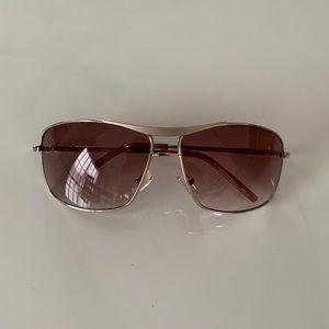 359d96de76 Timberland Sunglasses for Men